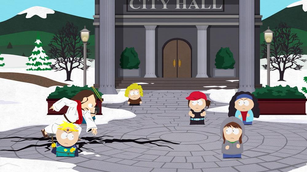 South_park_stick_of_truth_3