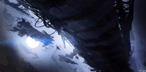 Space_Pioneer_3