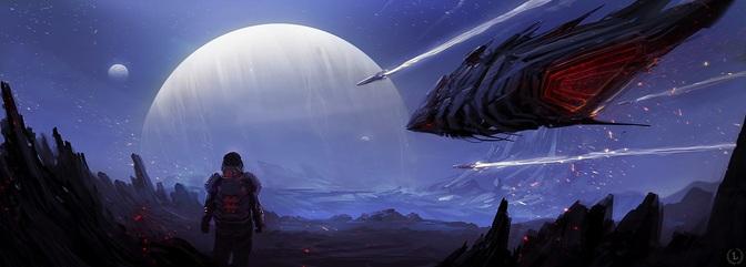 Space_Pioneer_4