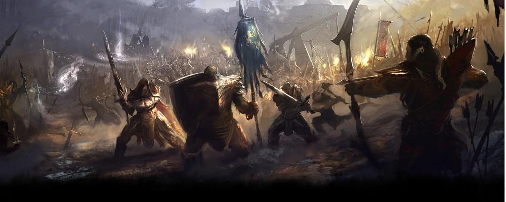 TESO_pvp_banner