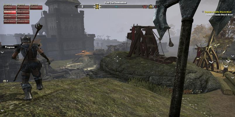 TESO_siege
