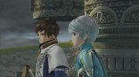 Tales of Zestiria (4)