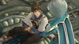 Tales of Zestiria (7)