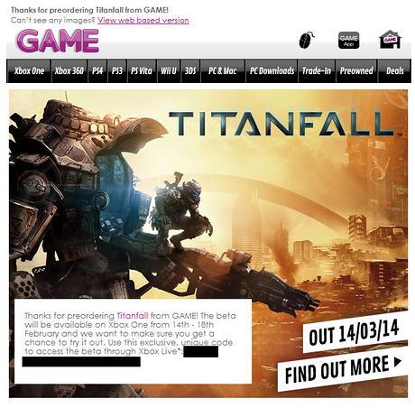 Titanfall_beta