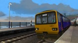 Train_Simulator_2014_1