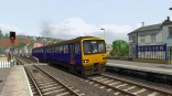 Train_Simulator_2014_2