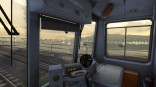 Train_Simulator_2014_4
