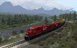 Train_Simulator_2014_5