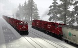 Train_Simulator_2014_6