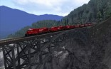Train_Simulator_2014_7