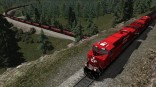Train_Simulator_2014_8