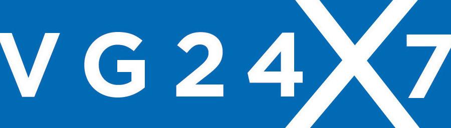 VG247-Scotland-Sized