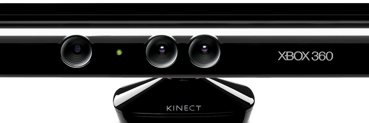 Xbox_36_kinect