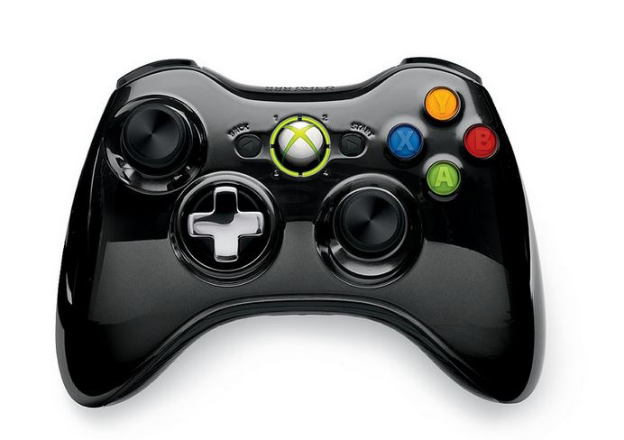 Xbox_one_chrome_black