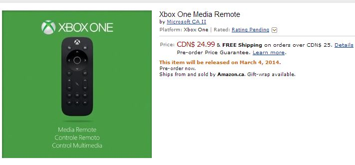 Xbox_one_media_remote_amazon