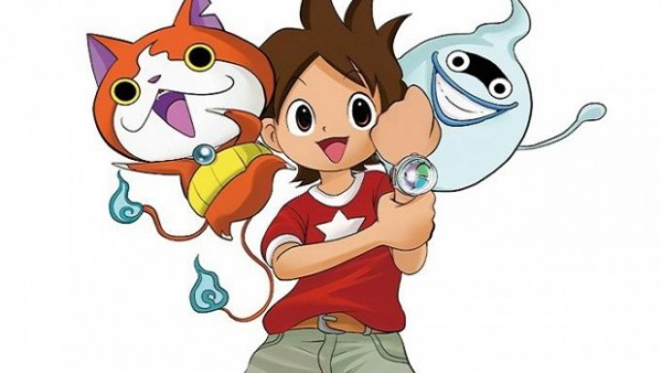 Yōkai-Watch-anime-620x350
