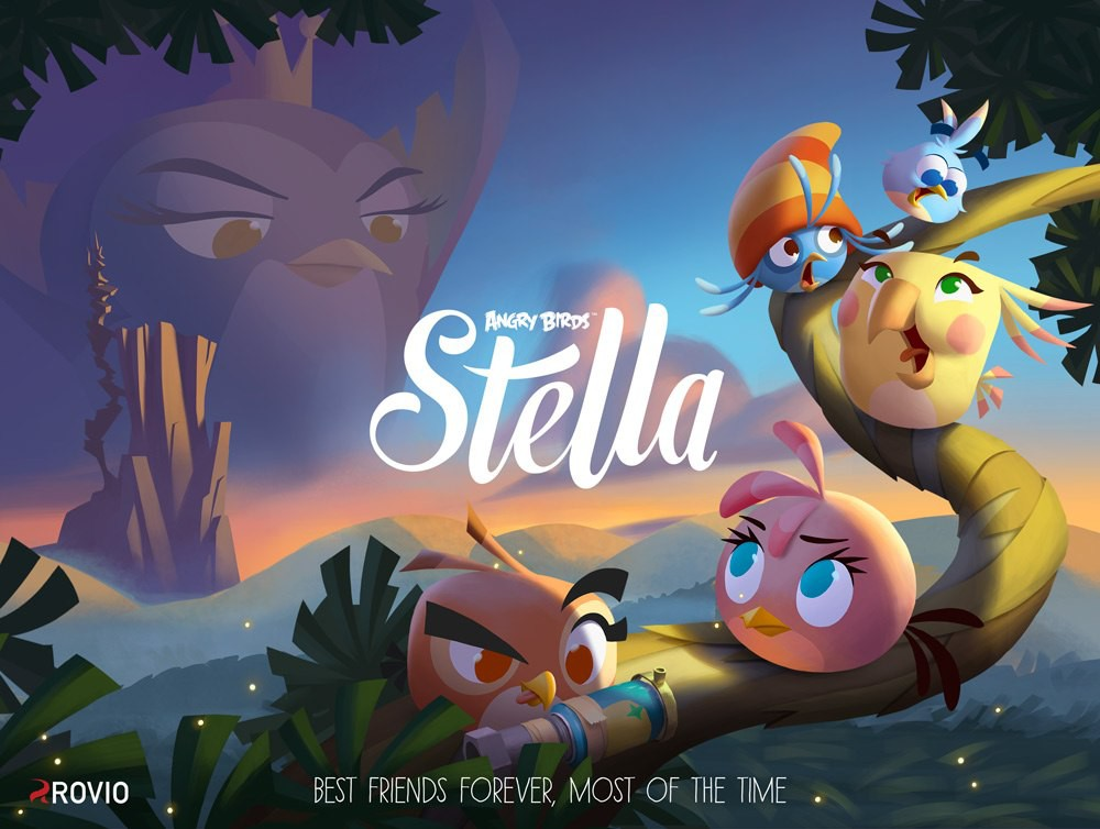 angry_birds_stella