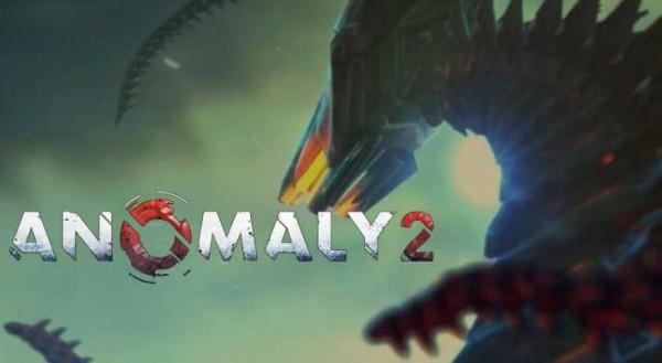 anomaly_2