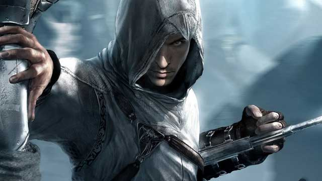 Assassin S Creed Next Sequel Not Set In Japan Vg247