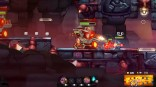 awesomenauts_assemble_01