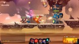 awesomenauts_assemble_03