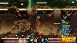 awesomenauts_assemble_07