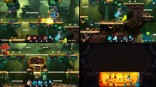 awesomenauts_assemble_10