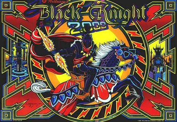 blckknight2000