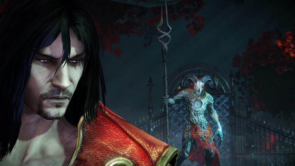castlevania_lords_of_shadow_2_2