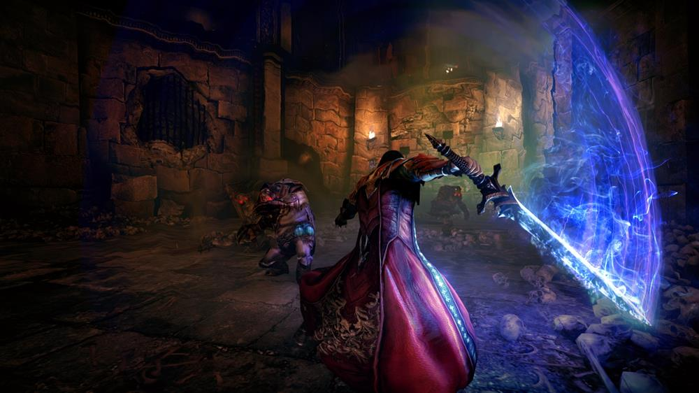 castlevania_lords_of_shadow_2_3