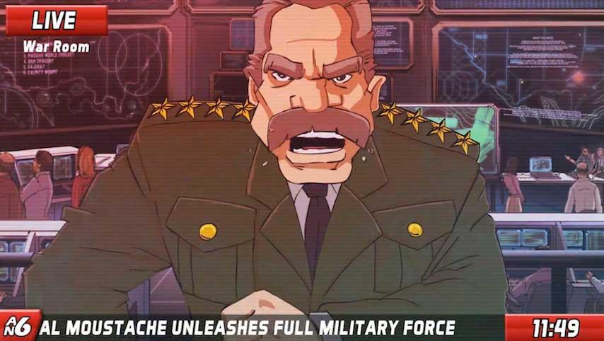 colossatron_colonel_moustache