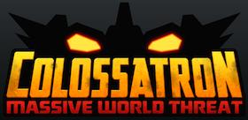 colossatron_logo