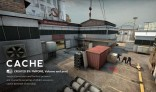 counter_strike_global_offensive_operation_phoenix_1