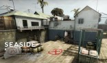 counter_strike_global_offensive_operation_phoenix_3