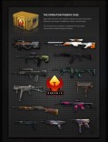 counter_strike_global_offensive_operation_phoenix_9