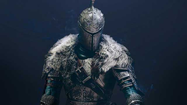Shadow Dark Souls 2 Dark Souls 2 Launch Trailer