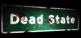 dead_state_logo