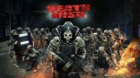 deathwish_wallpaper_logo