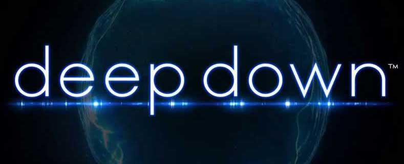 deep_down_logo