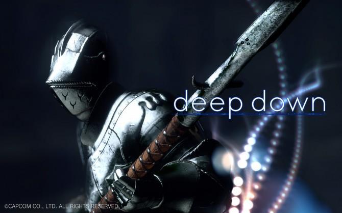 deepdown03_1920x1200-670x418