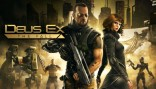 deus_ex_the_fall_steam_01