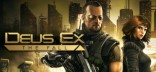 deus_ex_the_fall_steam_02