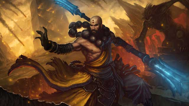 Diablo 3 patch 2 0 1 delayed by hardware issue, now live - VG247