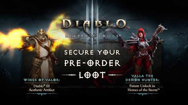 diablo_3_reaper_of_souls_pre-order_loot