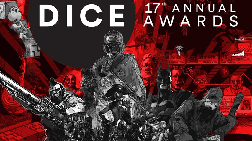 dice_awards_2014