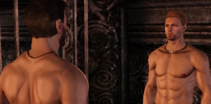 Gay Sex Pc Games