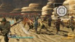 dynasty_warriors_8_xtreme_legends_01