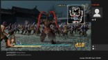 dynasty_warriors_8_xtreme_legends_04