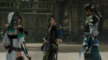 dynasty_warriors_8_xtreme_legends_07