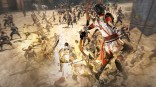 dynasty_warriors_8_xtreme_legends_14